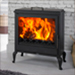 Classical Stoves