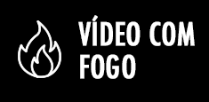 Video estufa