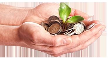 Panadero realizuje nowe badanie dotyczące oszczędności energetycznej