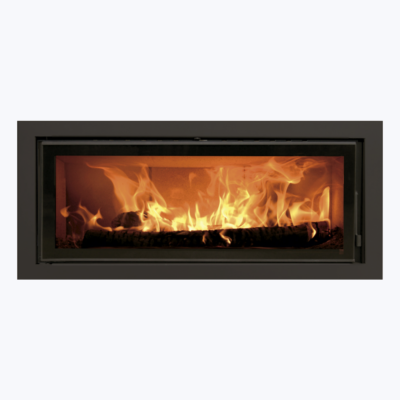 FIREPLACE 101-S